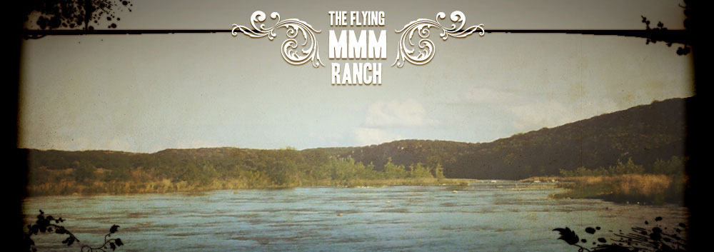 Flying MMM Ranch
